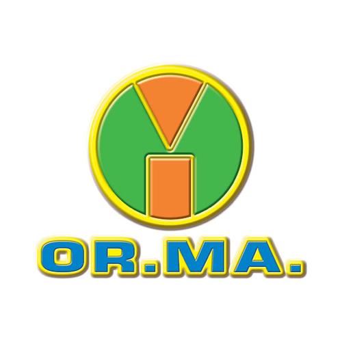 ORMA-logo